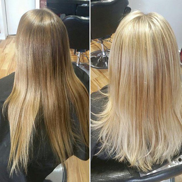 Services Haircut Bar