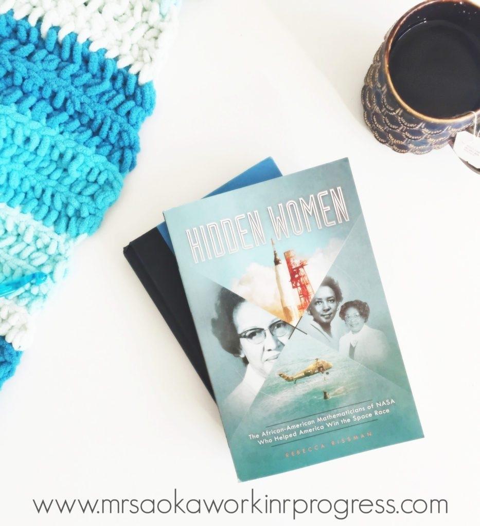 Multicultural-Childrens-Book-Day-Hidden-Women.jpg