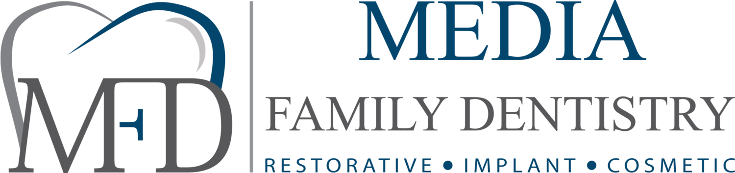 Dentist Media, PA | Media Family Dentistry | Dr. Sachdeva