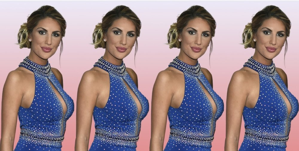 The Death Of Porn Star August Ames Is A Story Without Heroes Or Villains