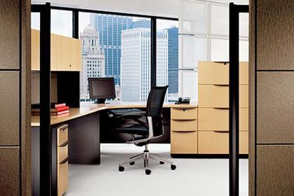ind_business5.jpg