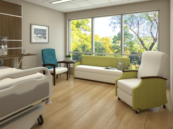 Conover-PatientsRoom-R02-5100x3852.jpg