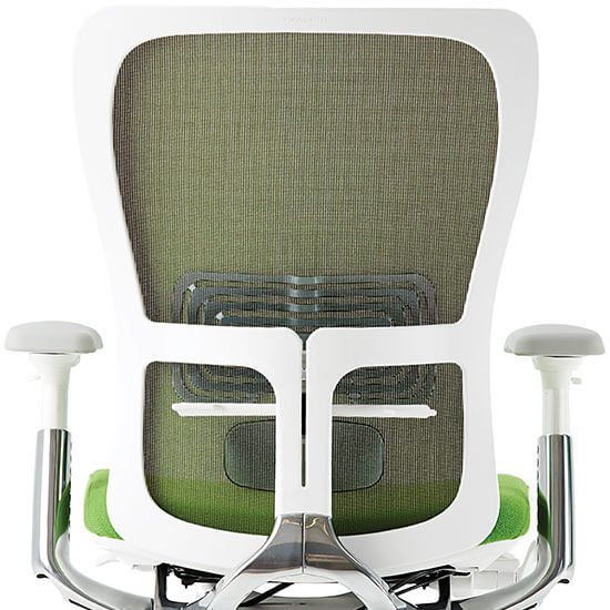 zody-task-chair-whitetrim-warranty-haworth.jpg