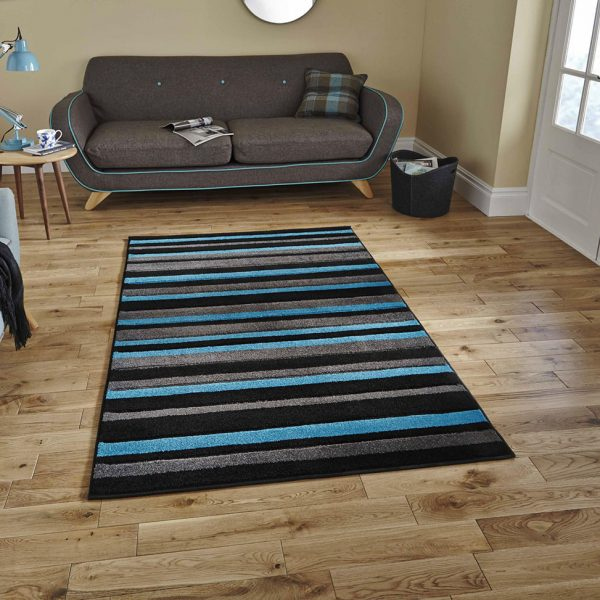 Affordable - Our rugs have the