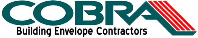 Title Sponsor - COBRA BEC.png
