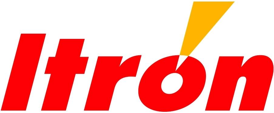 Team Sponsor 1 - ITRON.JPG