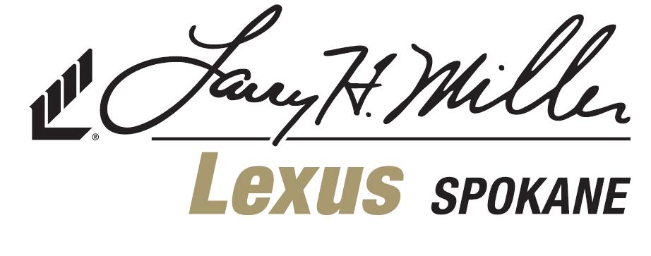 Larry H Miller Lexus.jpg