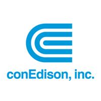 logos_0005_coned.jpg