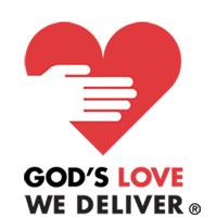 logos_0009_godslove.jpg