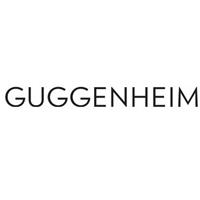 logos_0012_gugenheim.jpg