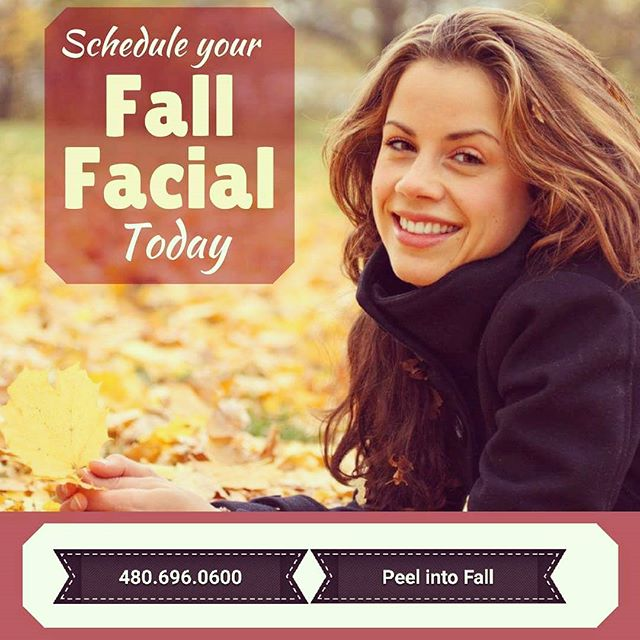 #lessentialskincare  Reduce blemishes, age spots, fine lines, acne & acne scarring.  www.lessentialskincare.com 480.696.0600 #PCApeel #IMAGEcouturepeel #SkinScript #SkinFitness