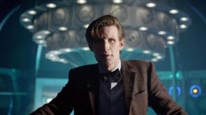 Doctor+Who.jpeg