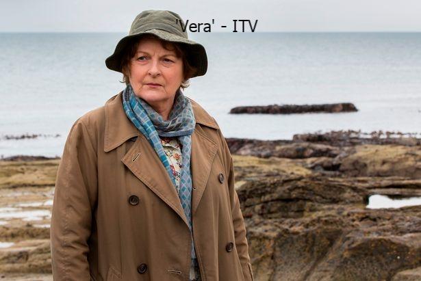 Brenda-Blethyn-returns-as-DCI-Vera-Stanhope-for-series-7-this-Sunday-on-ITV.jpg
