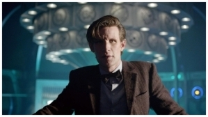 - Doctor Who - BBC