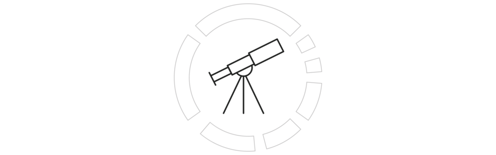 telescope-tech.png