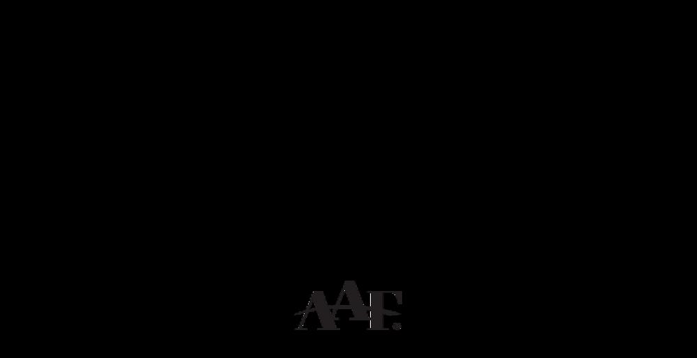 AAF_Gold_ Editing@3x.png