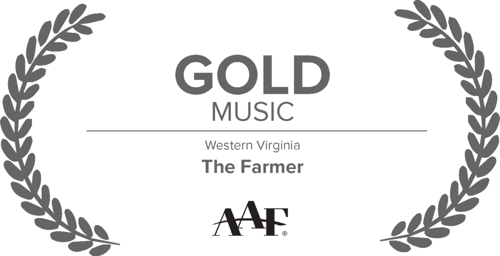 AAF_Gold_Music@3x.png