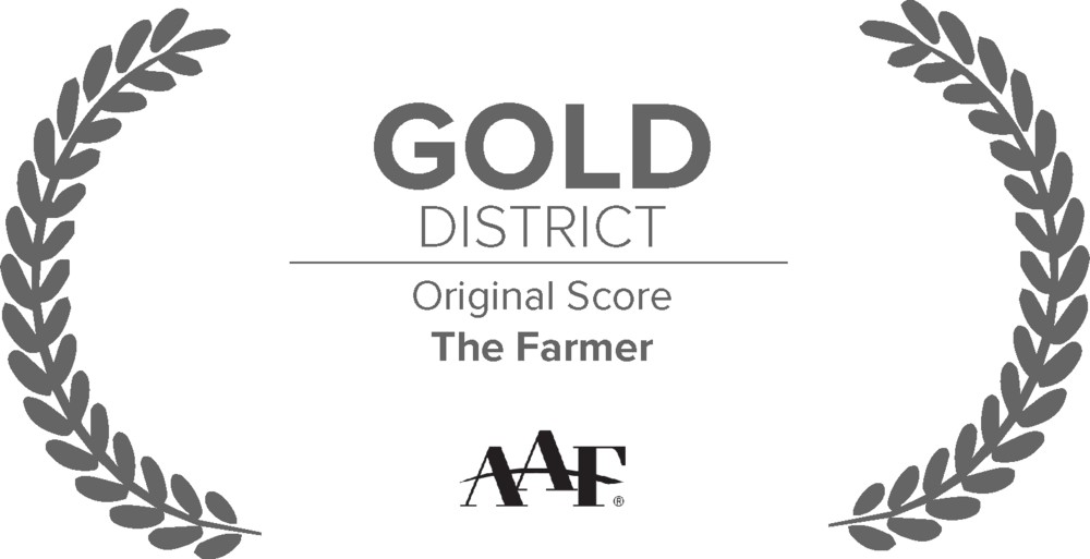 AAF_Gold_Original@3x.png