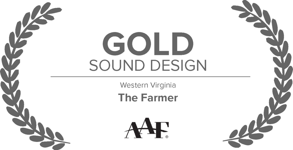 AAF_Gold_sound design @3x.png