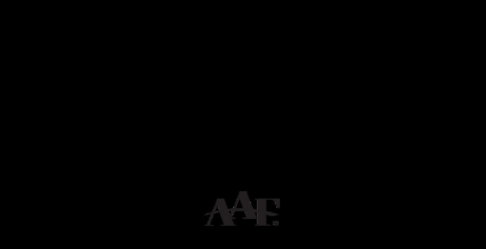 AAF_Silver_Sound Design @3x.png