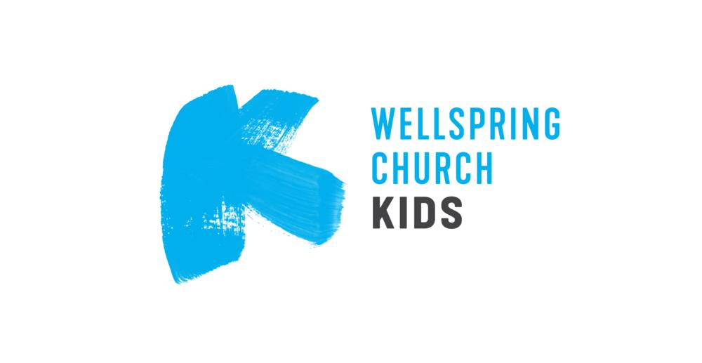 Wellspring Kids Header.png