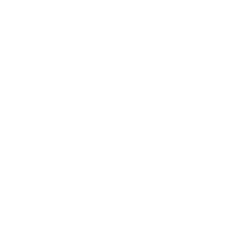 Wellspring White Icon.png
