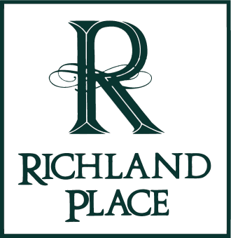 Luxury Retirement Living | Richland Place Retirement