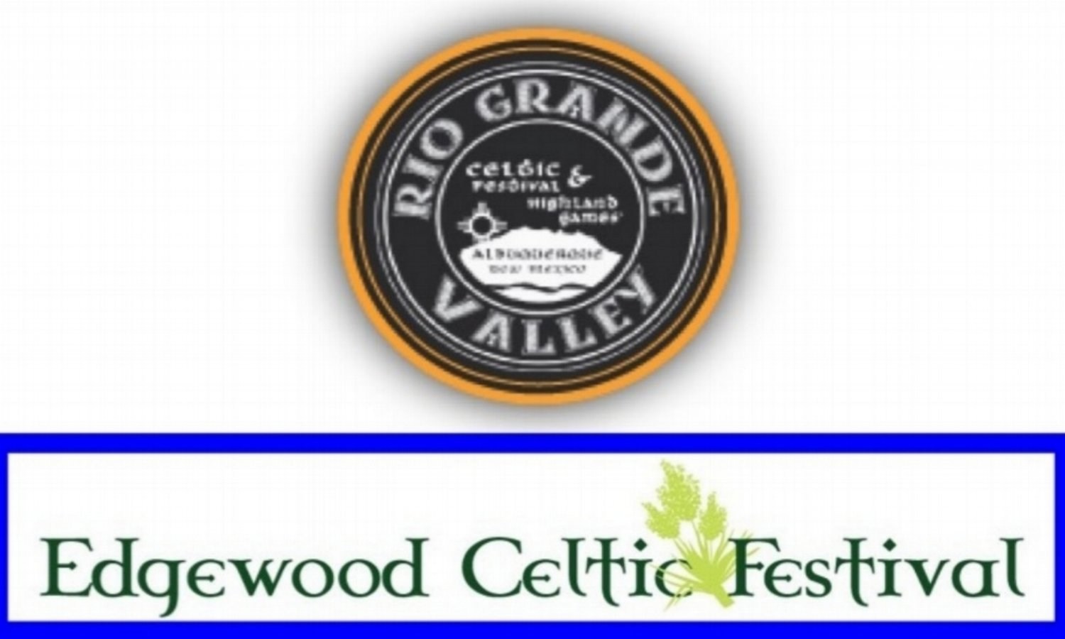 Edgewood Celtic Highland Festival