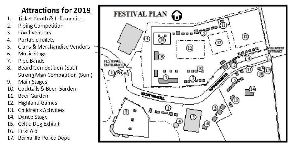 Program Map for 2019 Bernalillo.jpg
