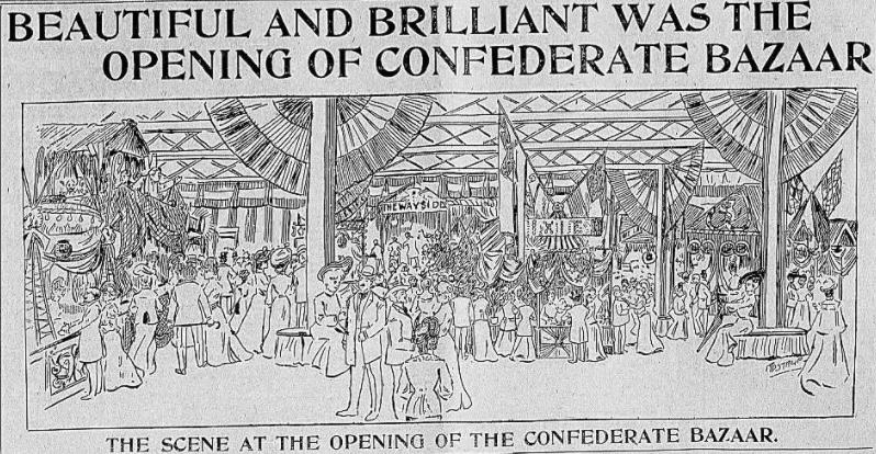 Richmond Times Dispatch, April 16, 1903.