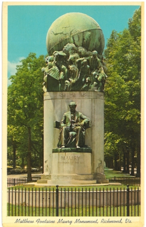 Maury Monument.jpg