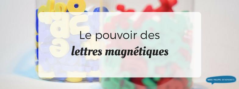 lettres-magnetiques