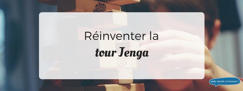 tour-jenga