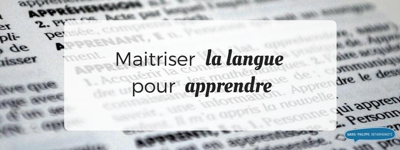 Maitriser-la-langue-pour-apprendre.png