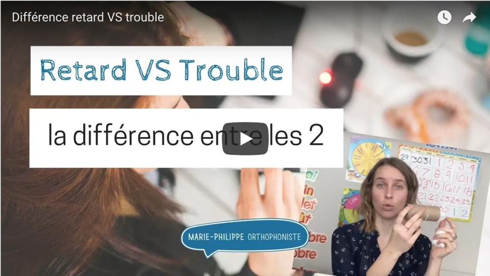 retard-vs-trouble