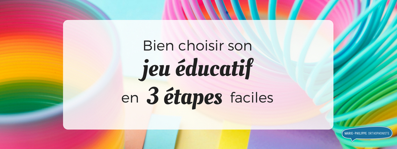 jeux-educatif-3-etapes-faciles