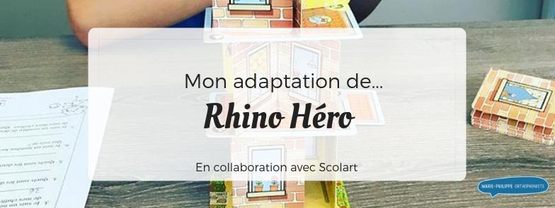 rhino-hero-scolart