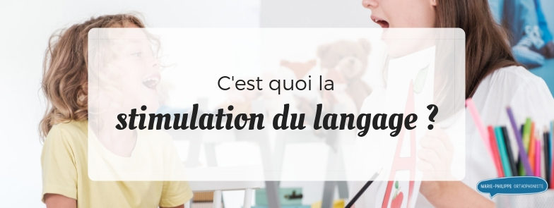 stimulation-langage.jpg
