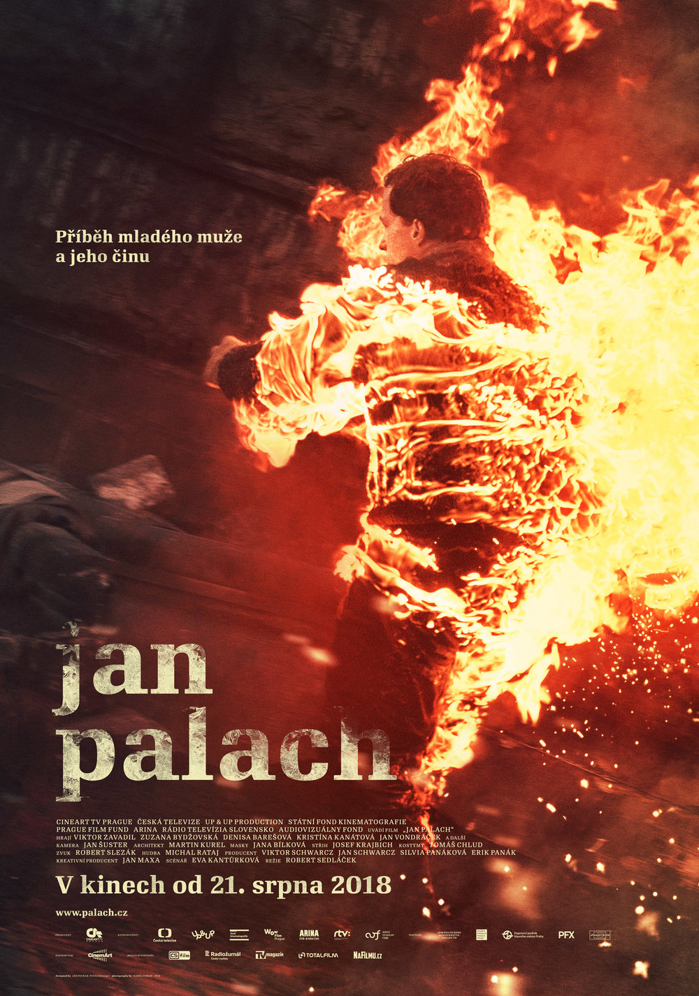jan_palach_poster_final_skica.jpg