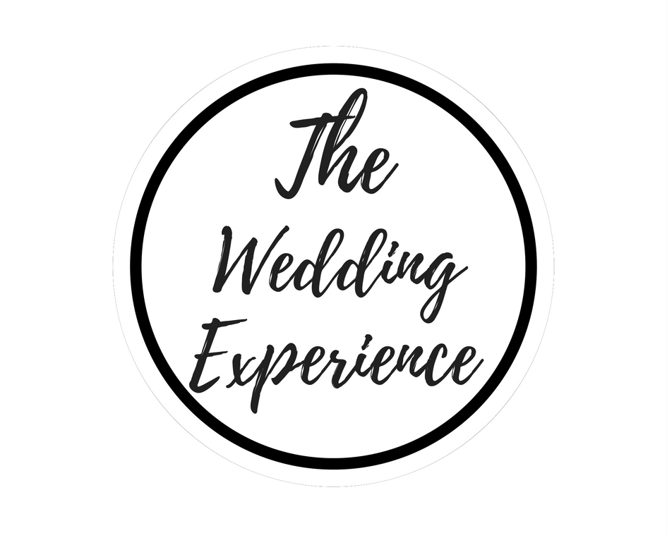 the-wedding-experience-Baltimore-Washington-Virginia