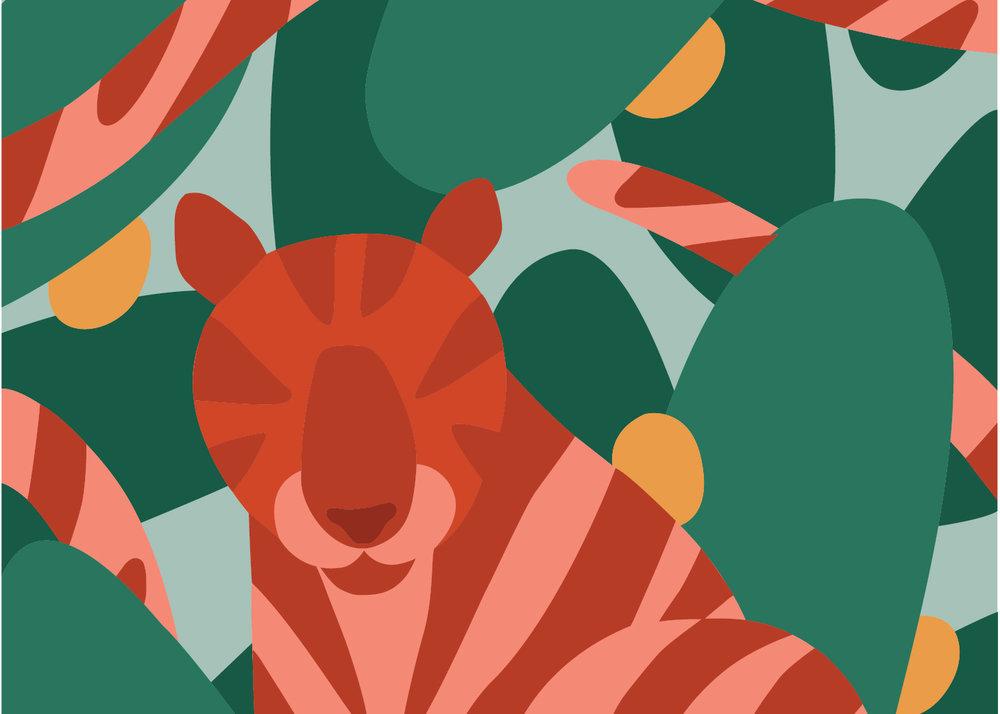 Tigar3 front.jpg