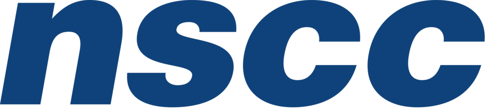 nscc logo.png