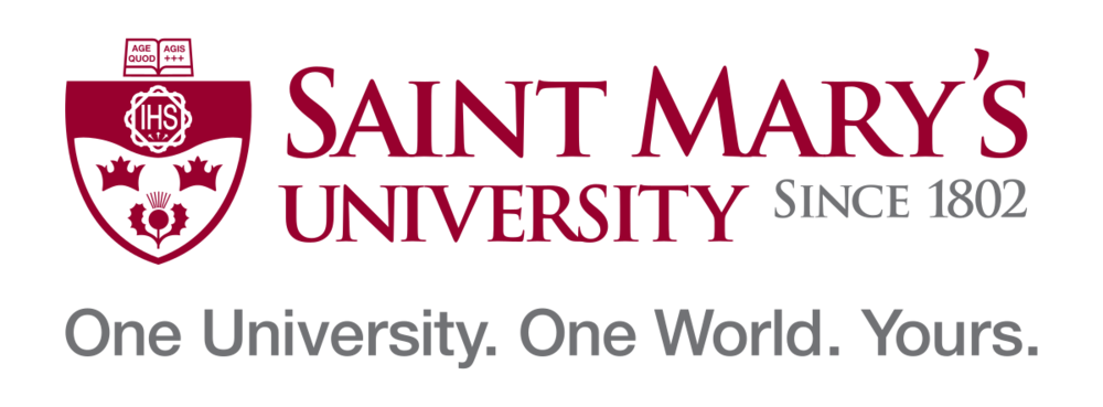 Saint-Marys-University-canada.png