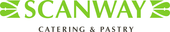 Scanway_Logo_cmyk copy.png