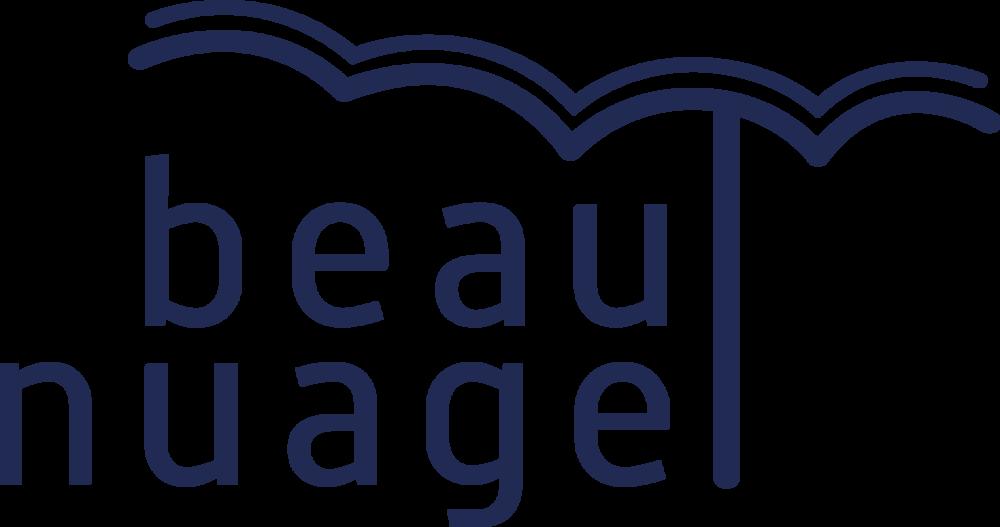 Beau Nuage.png