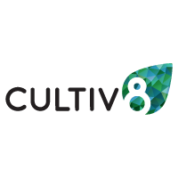 sandbox-logo-cultiv8.png