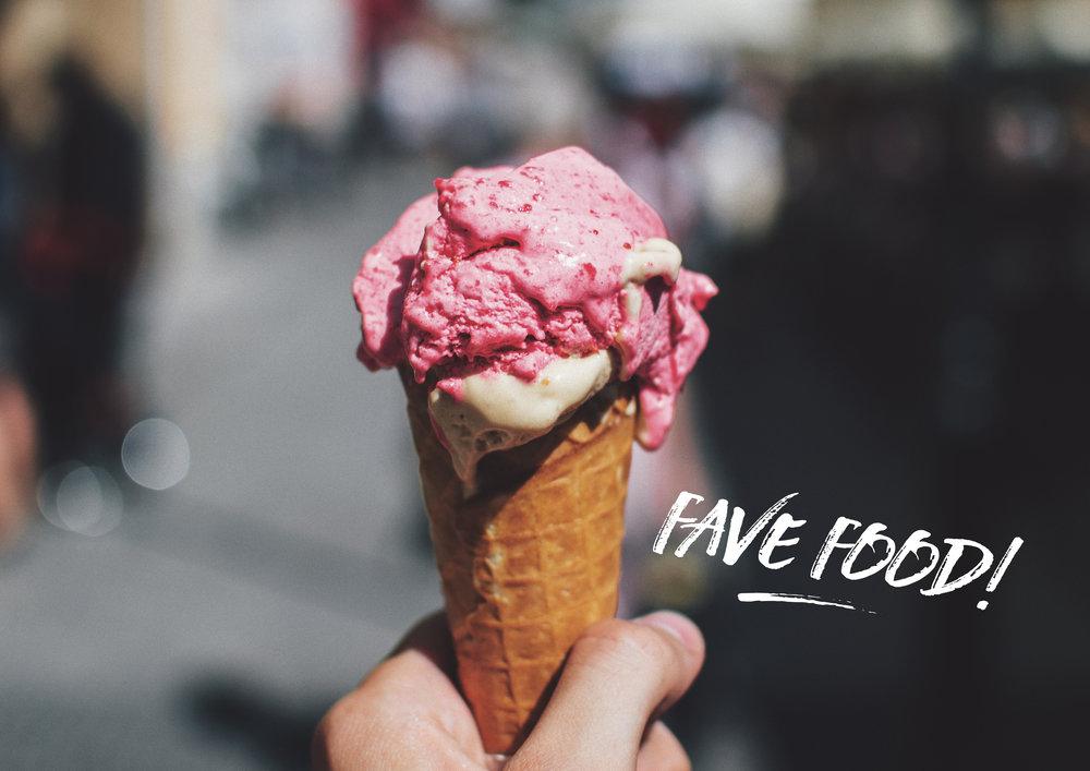 Fave-Food-Sam.jpg