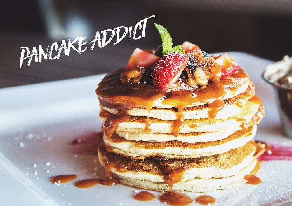Pancake-Addict.jpg