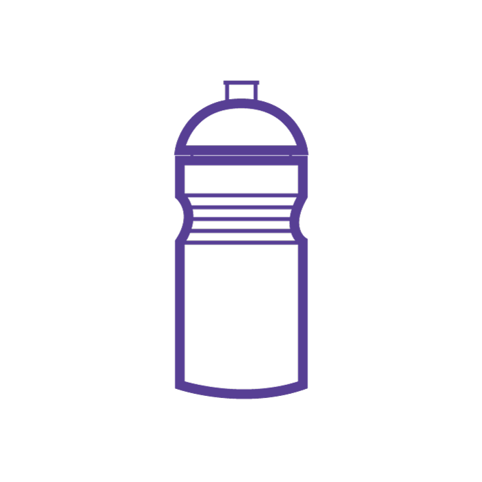 Simple-Icon-Purple.png