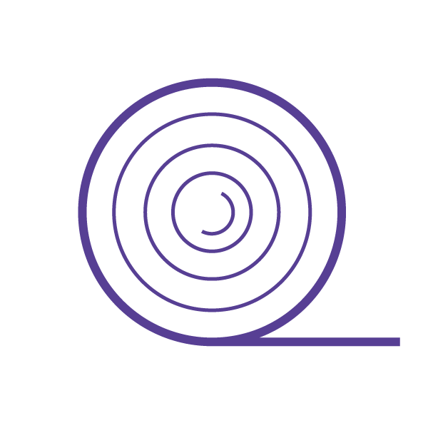 Mobility-Icon-Purple.png